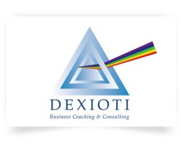 Business Coaching & Consulting, Dordrecht