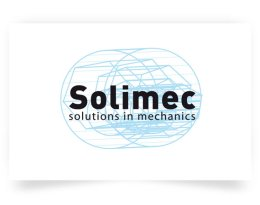 Mechanical engineering voor machinebouw in Solid Works