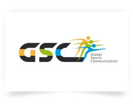 Global Sports Communication